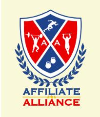 Affiliate Alliance